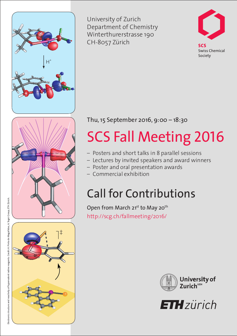 Events event organization lthi group eth zurich scg fall meeting 2016 poster toneelgroepblik Images